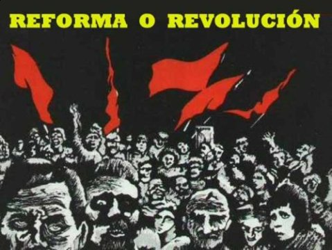 reformaorevolucion1